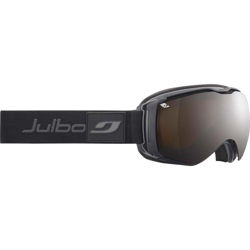 JULBO Airflux Goggles - BLACK/BLACK