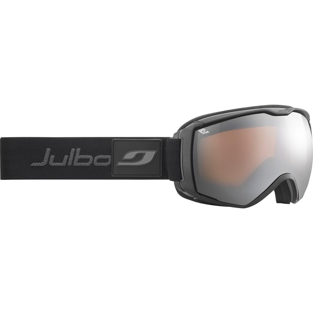 JULBO Airflux Goggles - BLACK/GREY