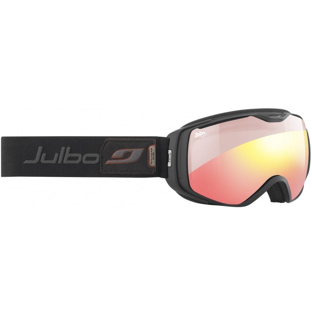 JULBO Universe Goggles - BLACK
