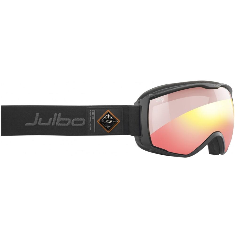 JULBO Aerospace Goggles - BLACK