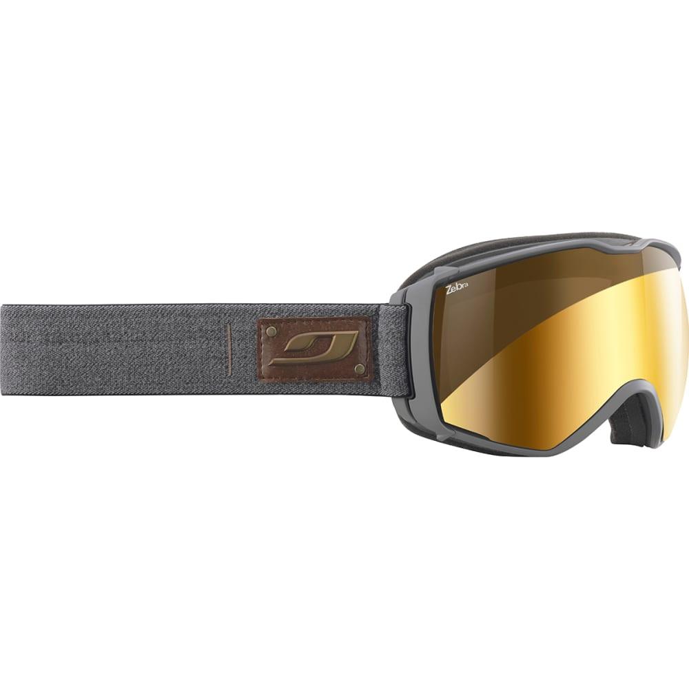 JULBO Aerospace Goggles - GREY