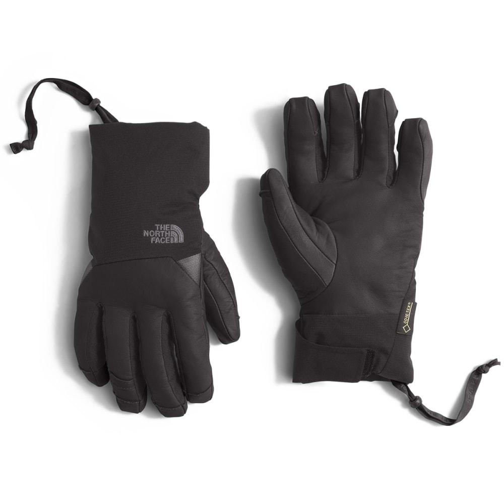 THE NORTH FACE Men's Patrol Gloves - JK3-TNF BLK