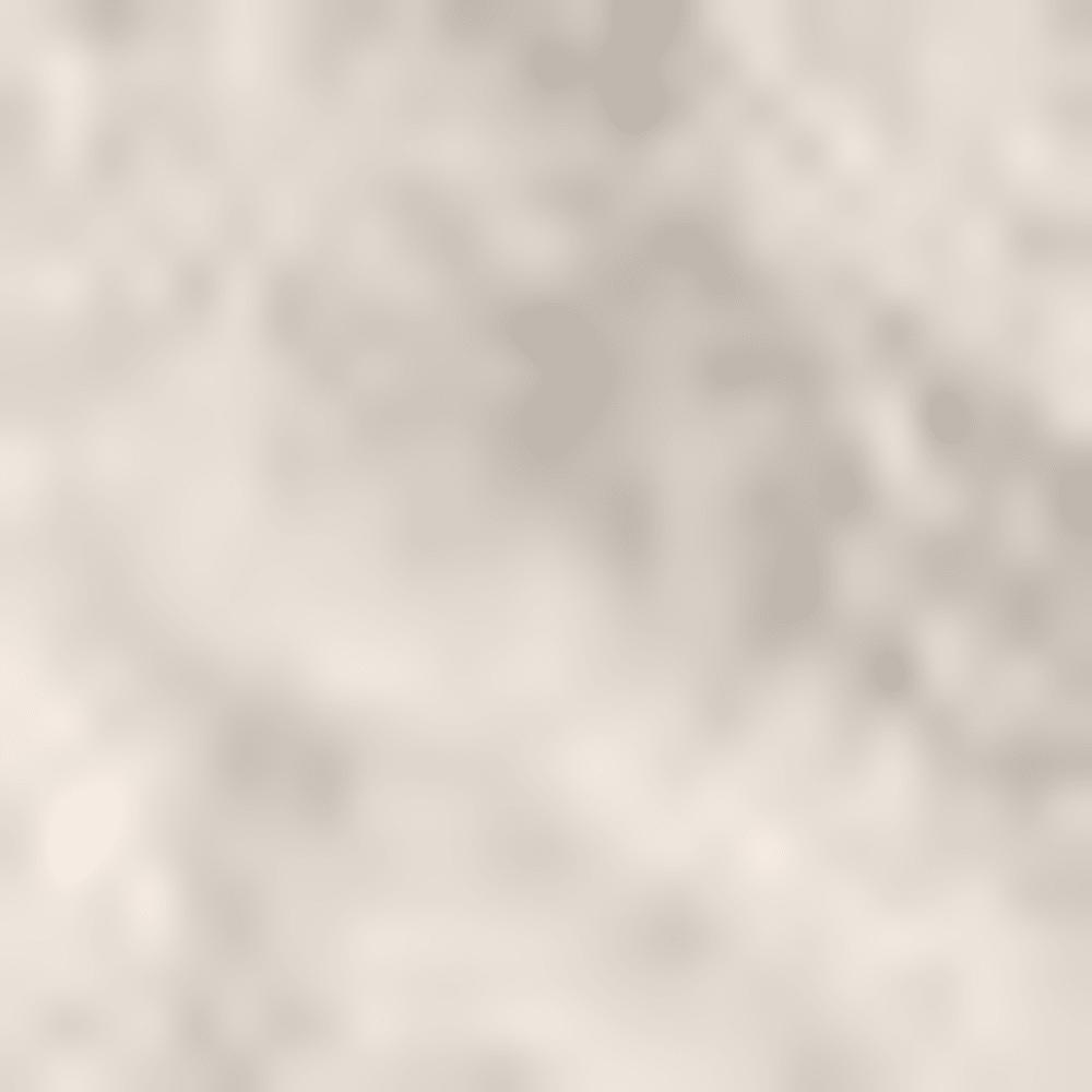 VINTAGE WHITE-11P