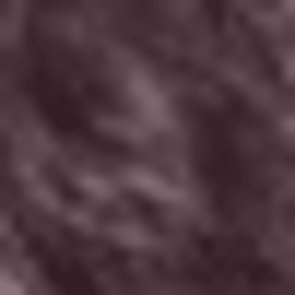 BLACK PLUM-559