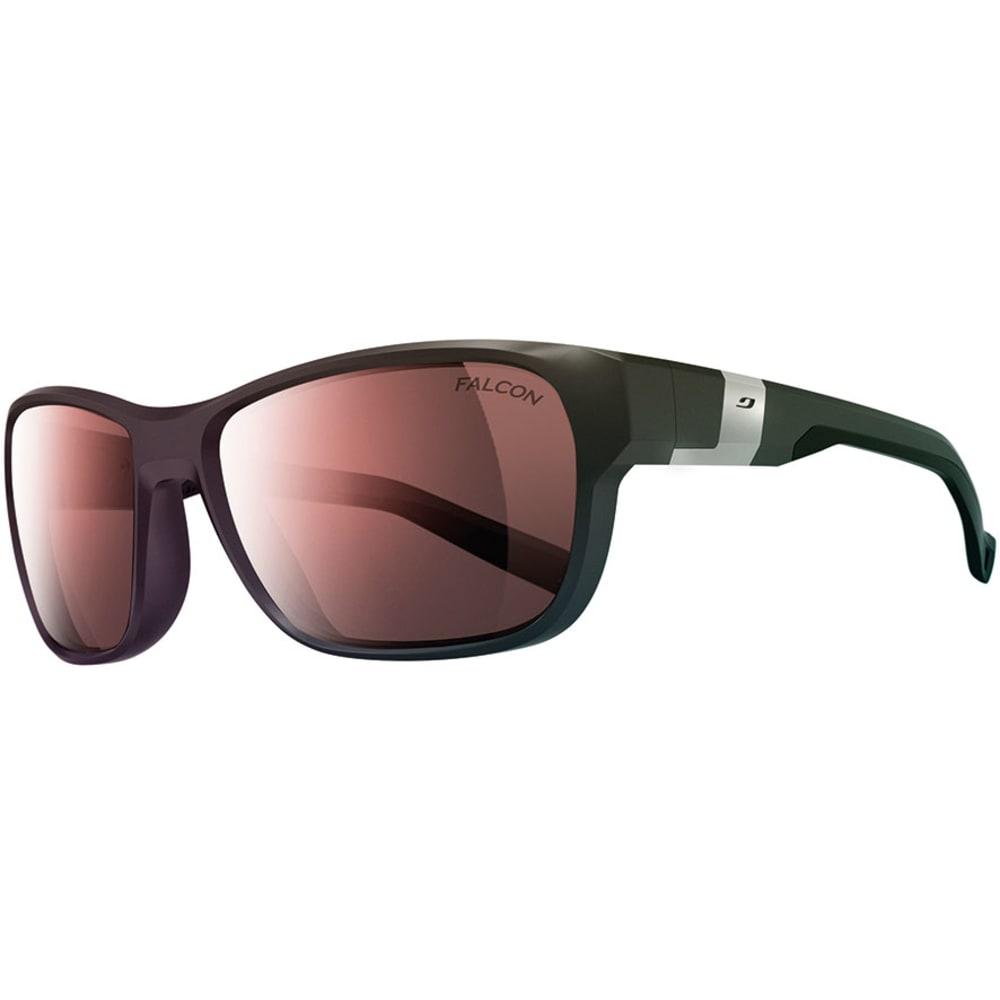 JULBO Coast Falcon Sunglasses - BLACK
