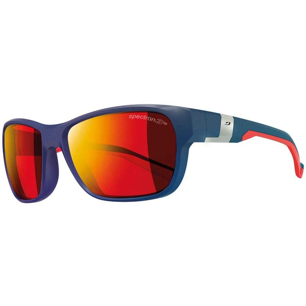 JULBO Coast Spectron 3 CF Sunglasses - DARK BLU