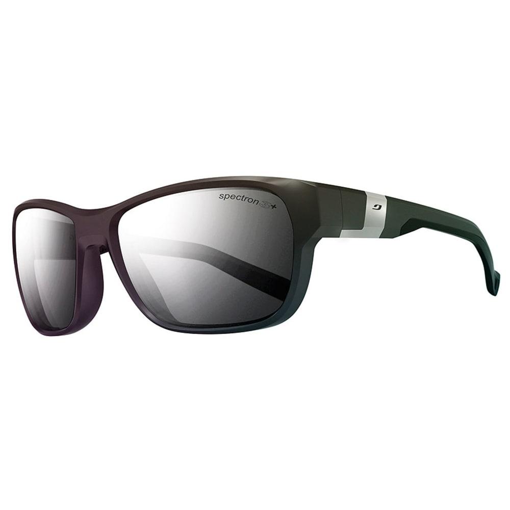 JULBO Coast Spectron 3 Sunglasses - BLACK
