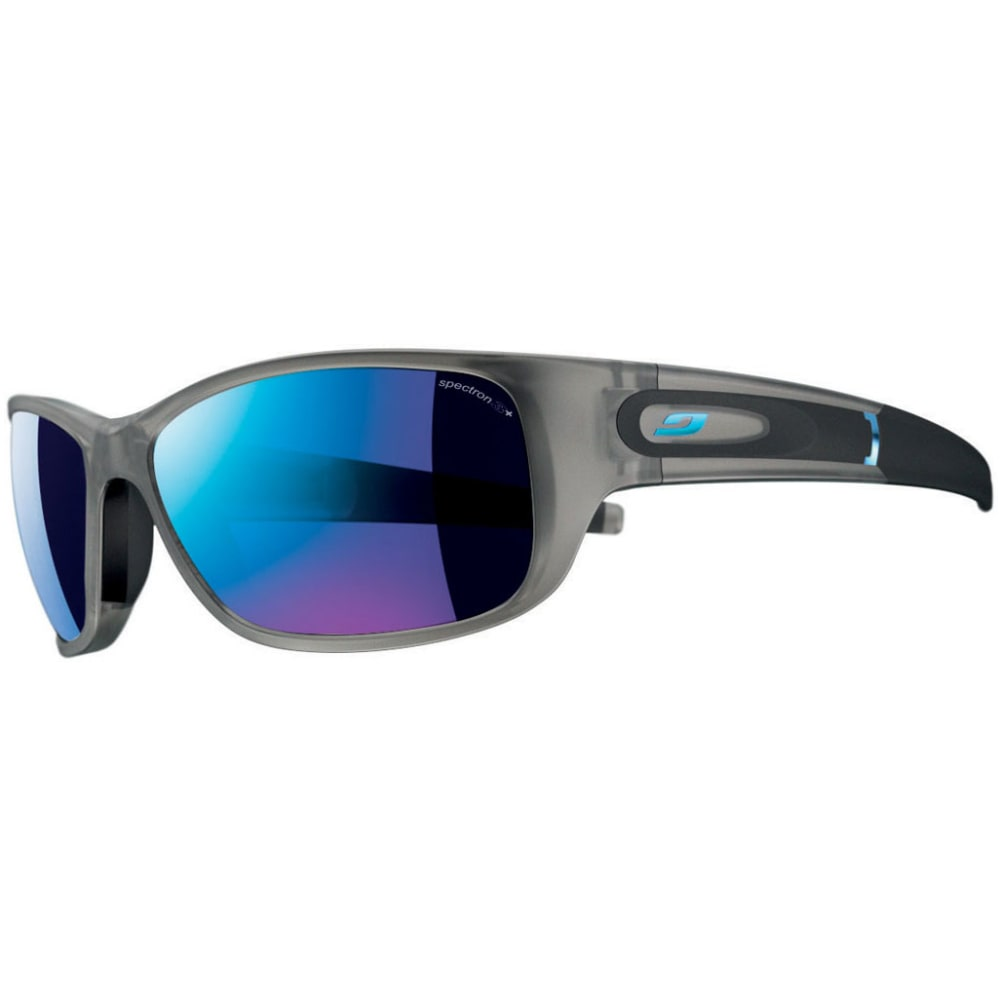 JULBO Stony Sunglasses with Spectron 3 Lenses - GRAY