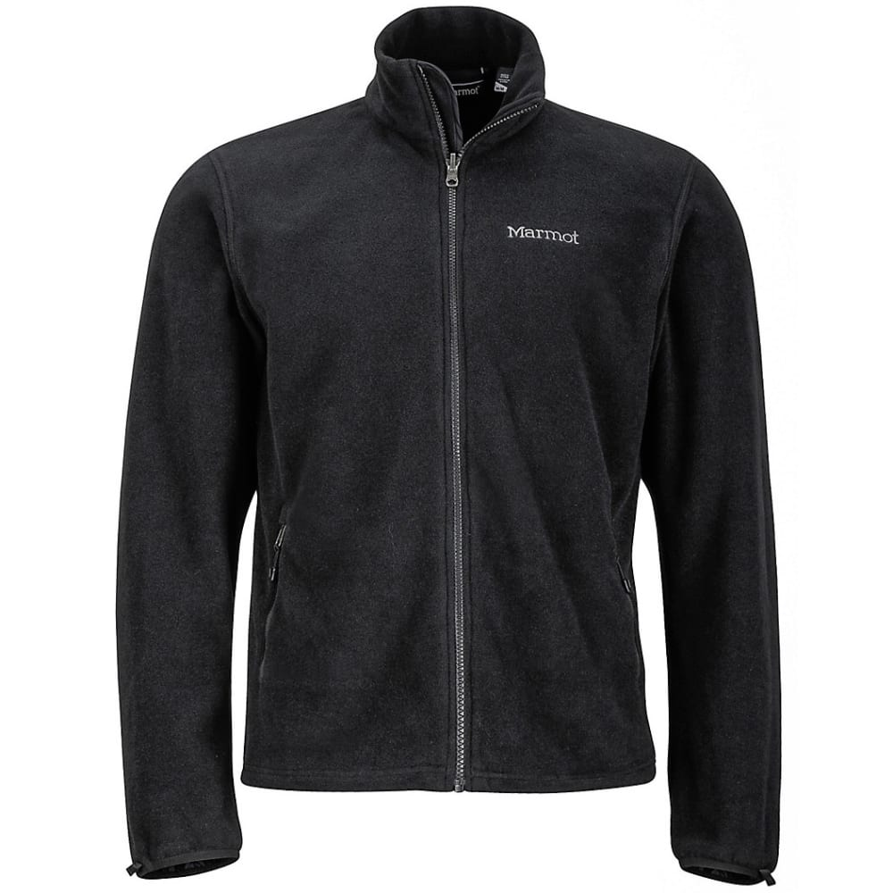 MARMOT Men's Ramble Component Jacket - 001-BLACK