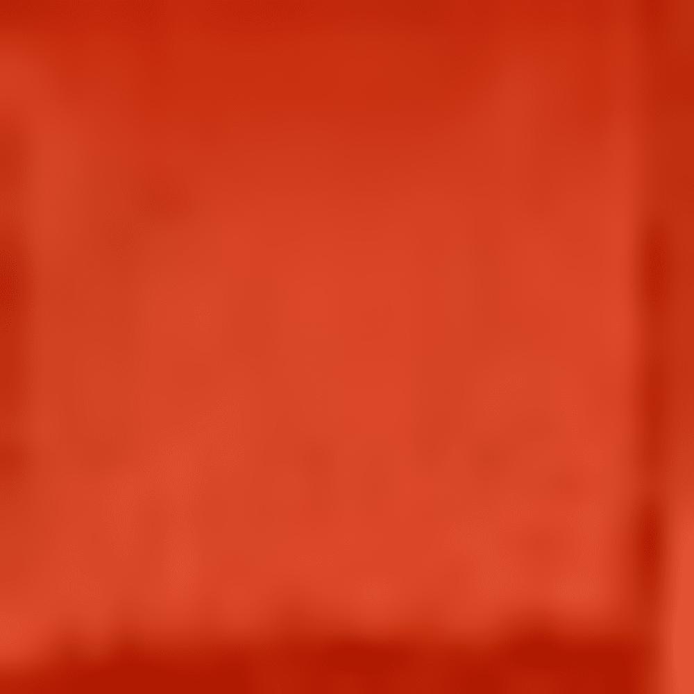 7860-DK RUST/BRWN