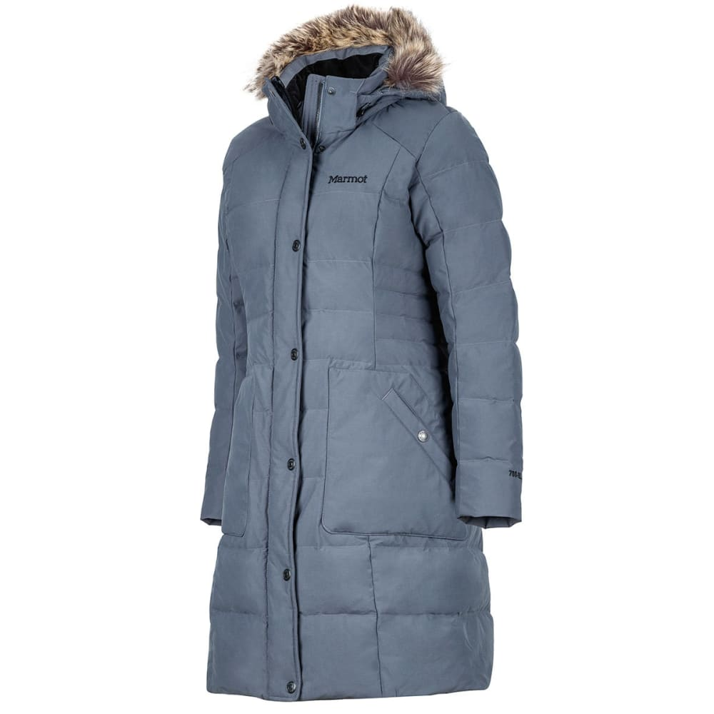 MARMOT Women s Clarehall Jacket - Eastern Mountain Sports 504082e685