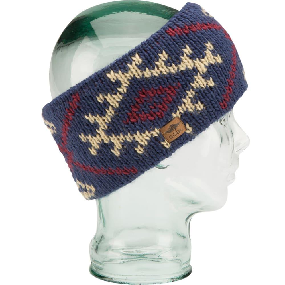 Coal Purcell Headband...