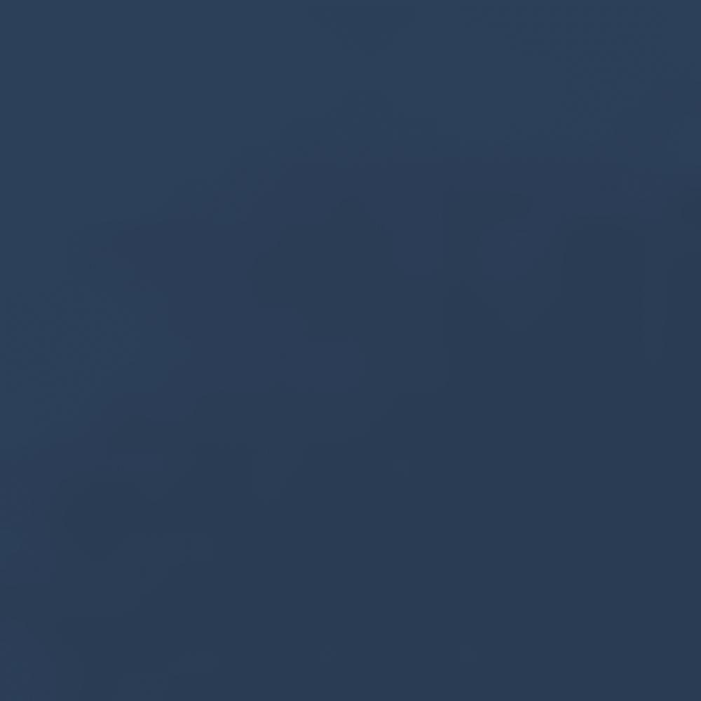 PB-PIRATE BLUE