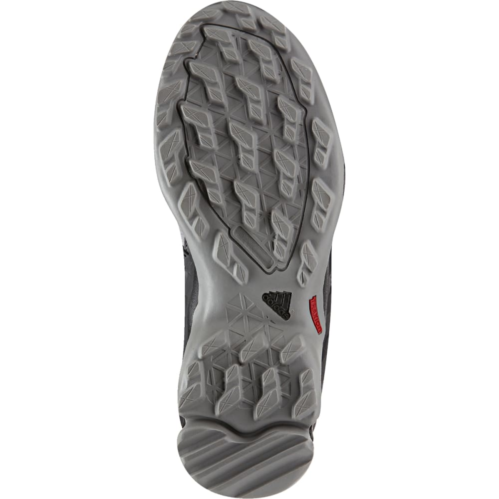 ADIDAS Women's Terrex Swift R Mid Gtx Mountain Sports Shoe - SHCK PINK/GRANITE/BK