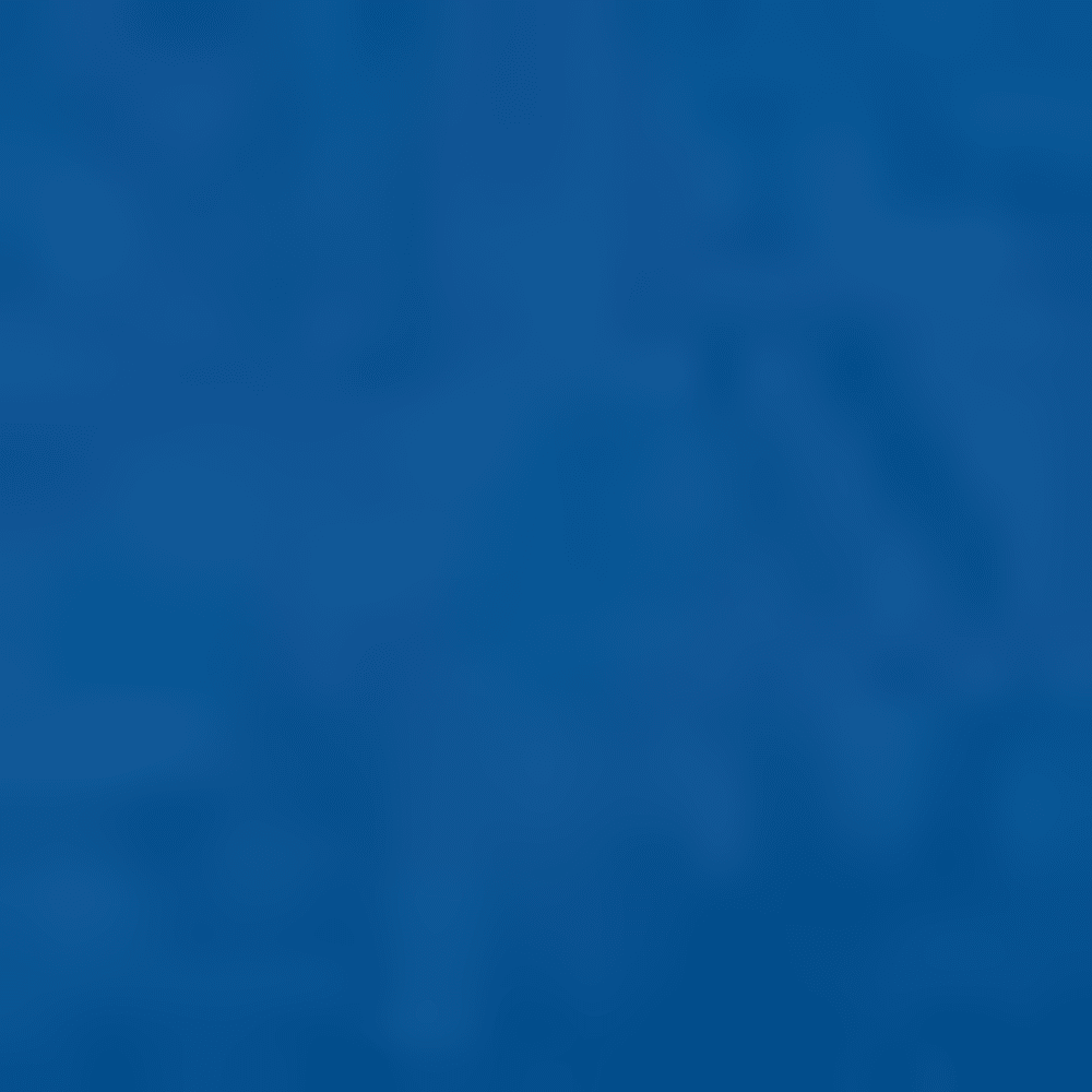 448-NIGHTFALL BLUE