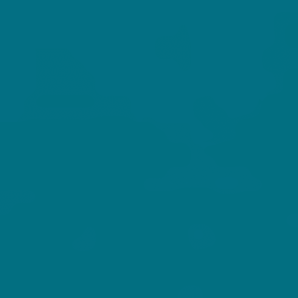 TEMPO TEAL