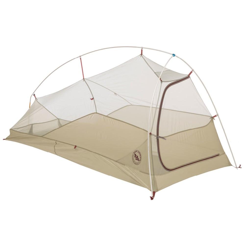 BIG AGNES Fly Creek HV UL1 Tent - OLIVE GREEN