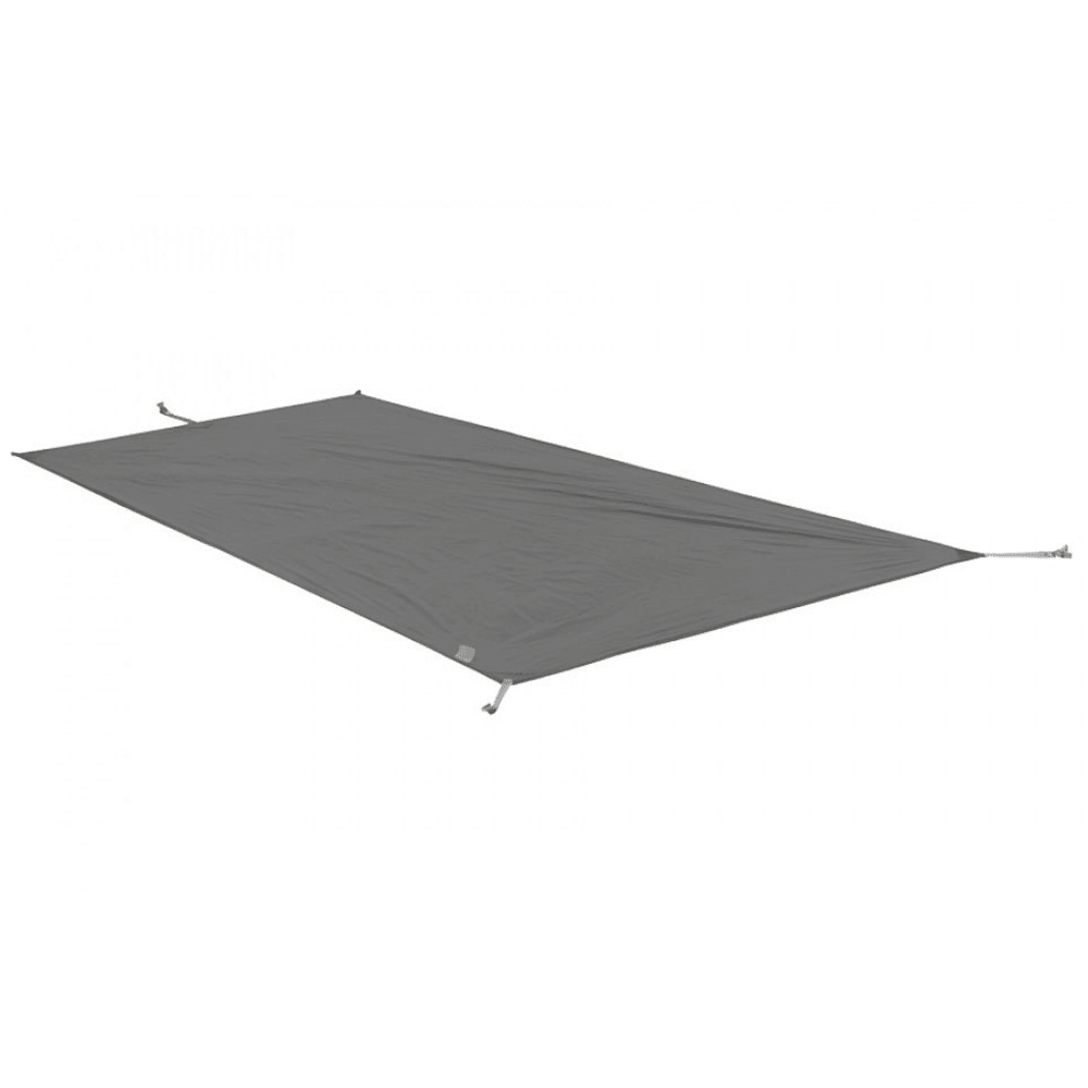 BIG AGNES Fly Creek HV UL 2 Footprint - GREY