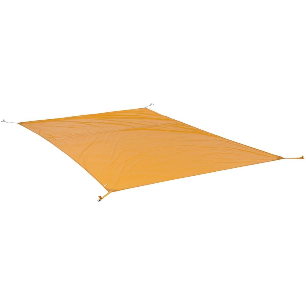 BIG AGNES Fly Creek HV UL3 Tent Footprint - GREY
