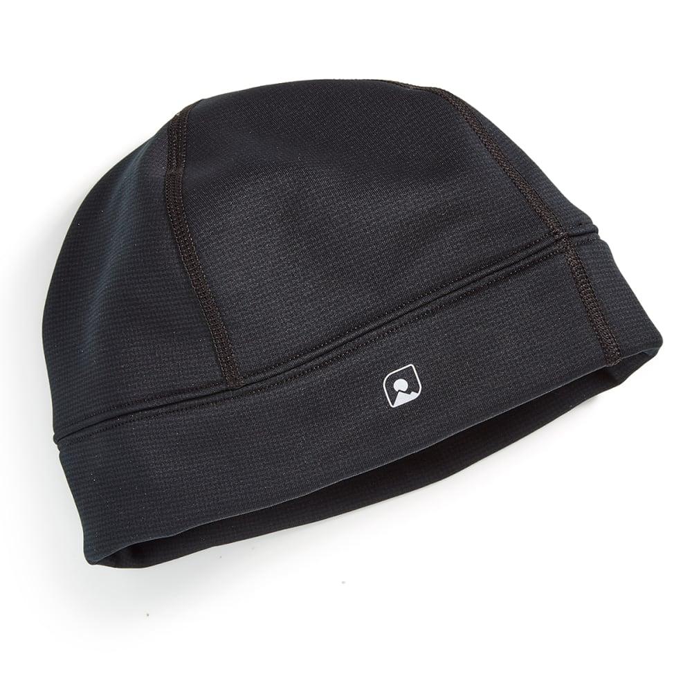 EMS® Wind Pro Beanie - BLACK