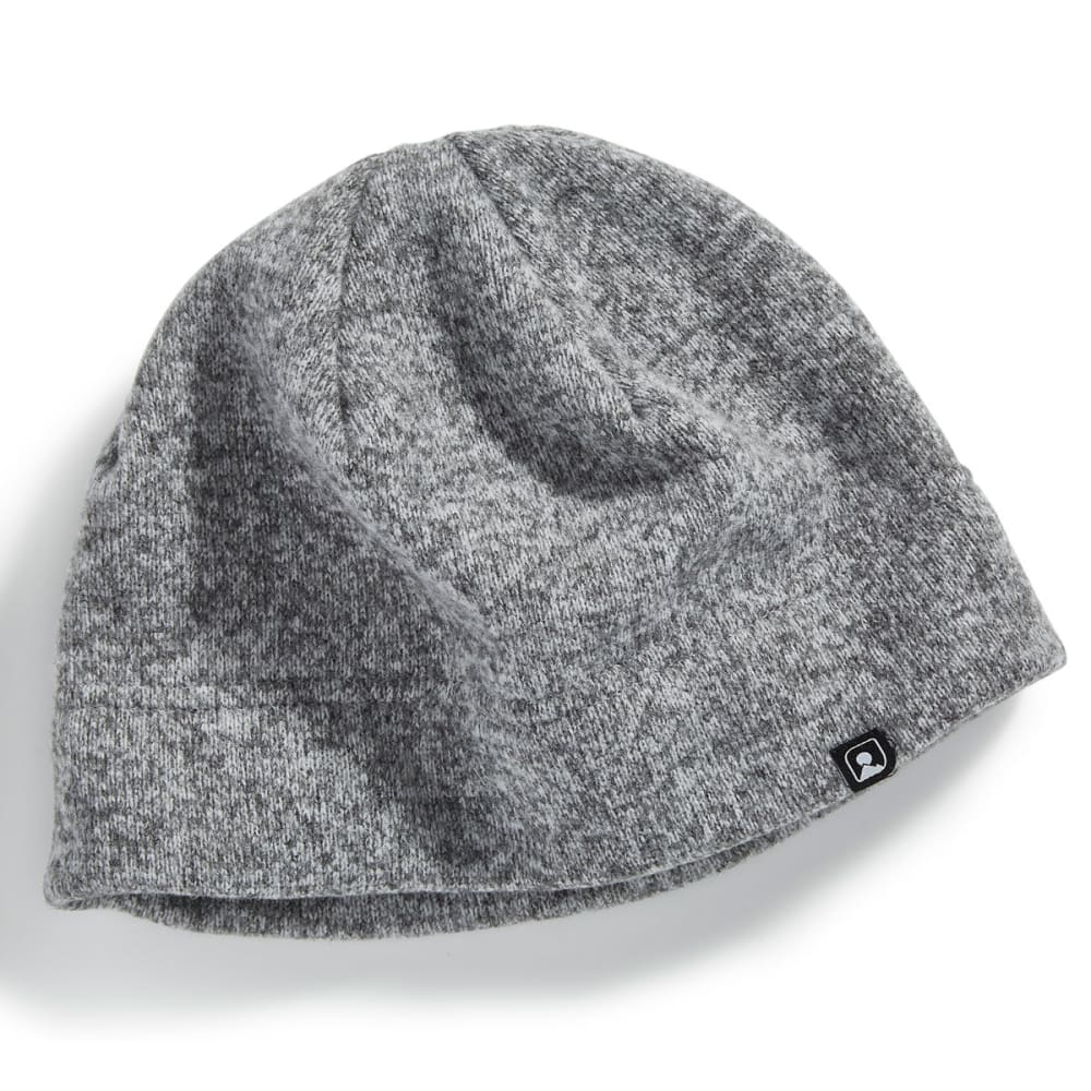 EMS® Roundtrip Beanie - HIGH RISE HEATHER