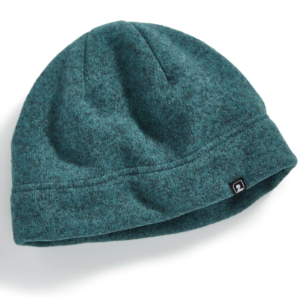 EMS® Roundtrip Beanie - BALSAM HEATHER