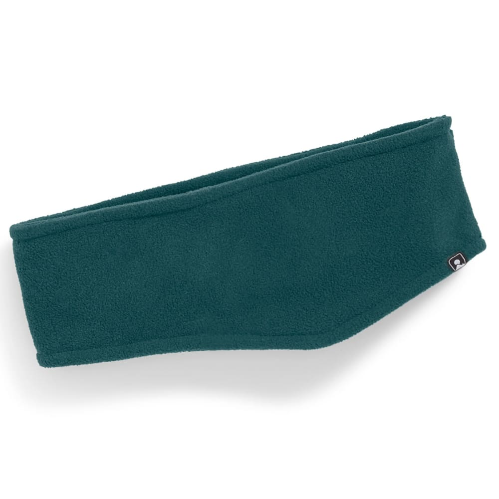 EMS® Basin Fleece Headband - BALSAM