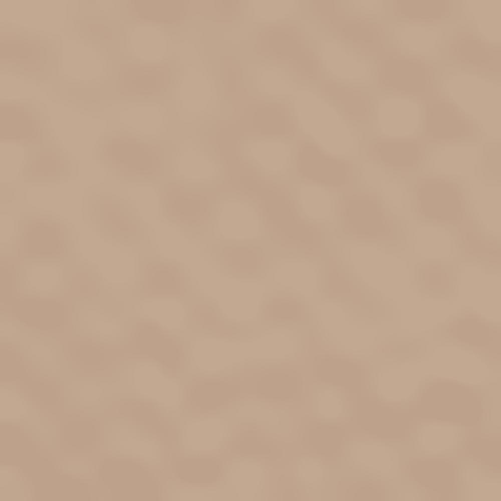 BUFF-8295