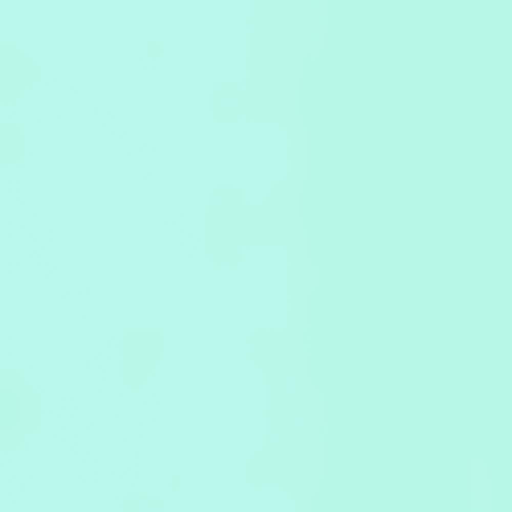 ISLA-5113