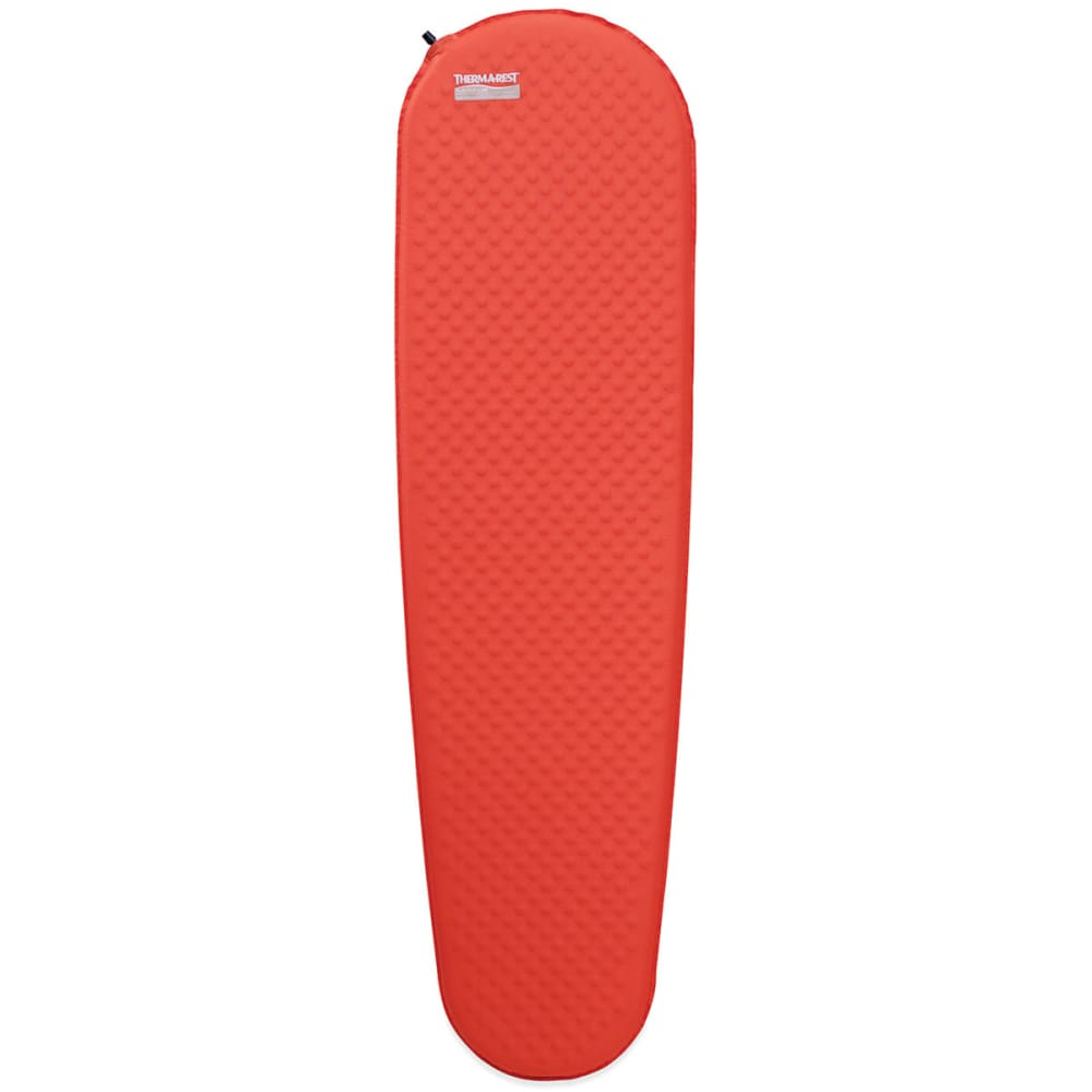 THERM-A-REST ProLite™ Plus Sleeping Pad, Regular - POPPY