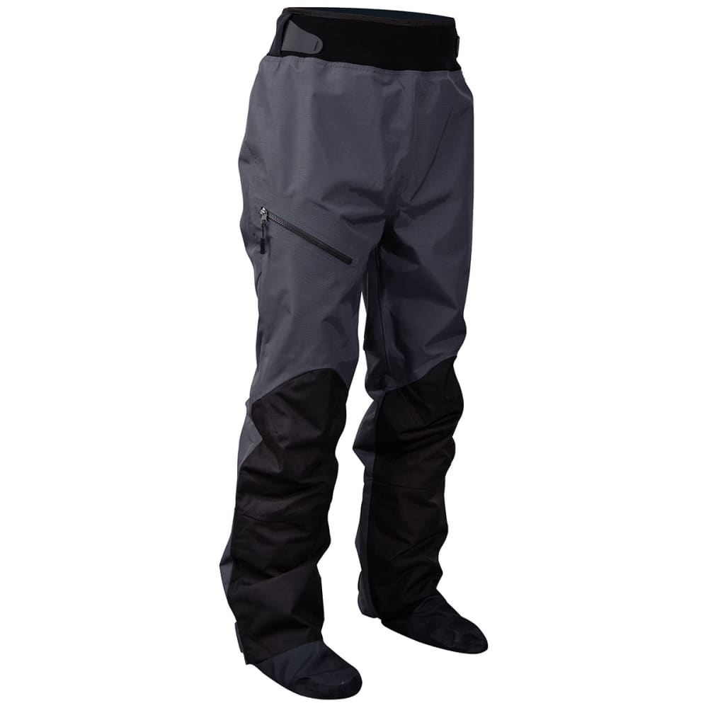 NRS Men's Freefall Dry Pants M