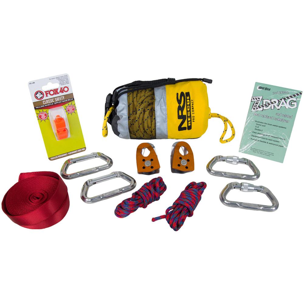 NRS Kayak Un-Pin Kit - NO COLOR