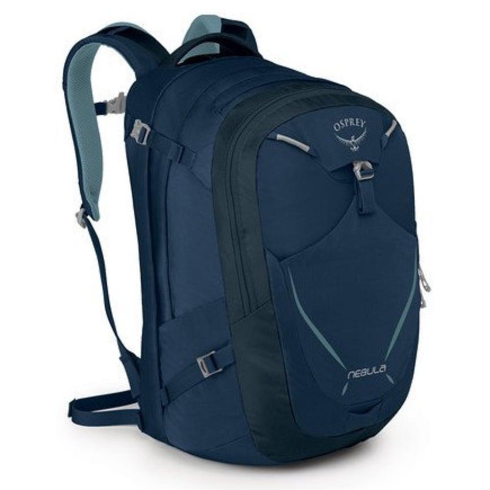 OSPREY Nebula Backpack NO SIZE