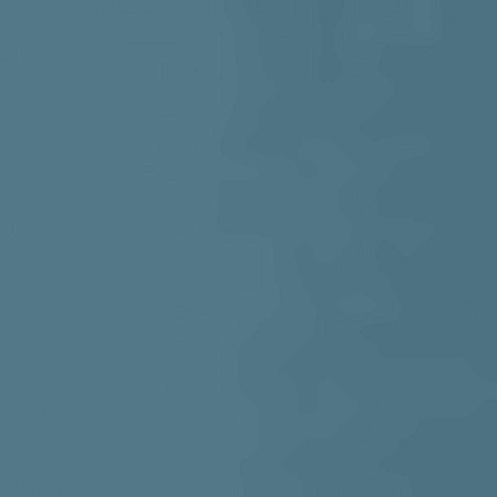 LIQUID BLUE 0571