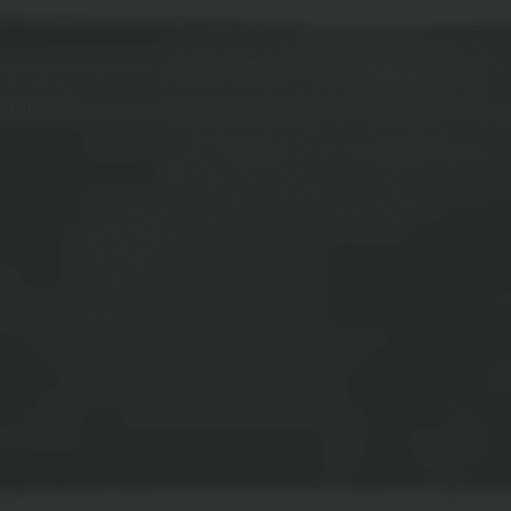 BLACK 0559