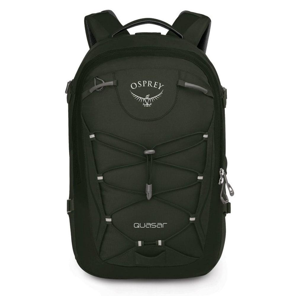 OSPREY Quasar Backpack - NORI GREEN