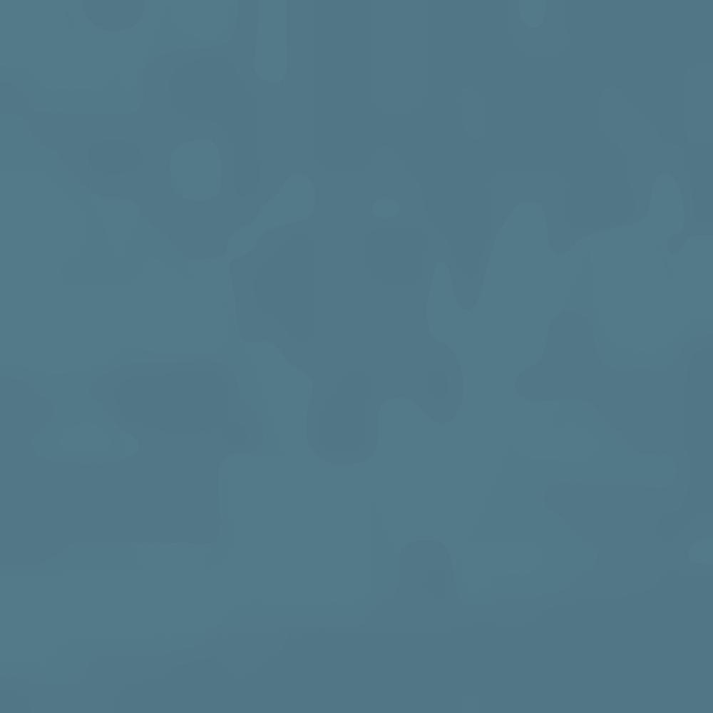 LIQUID BLUE 0579