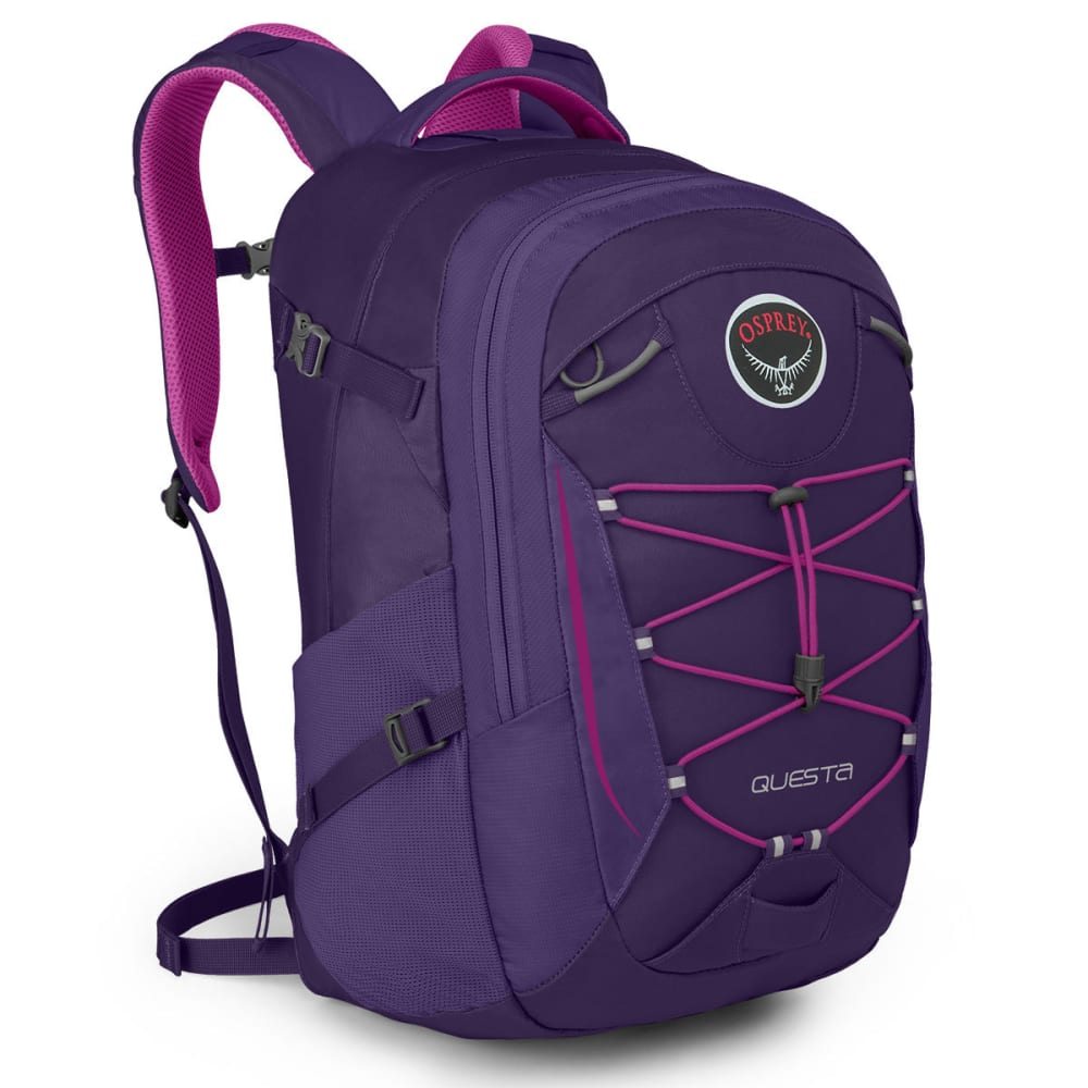 OSPREY Women's Questa Backpack NO SIZE