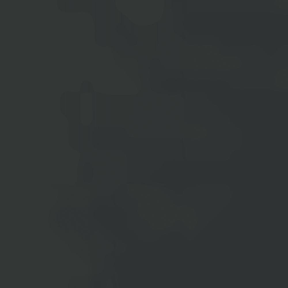 BLACK 0564