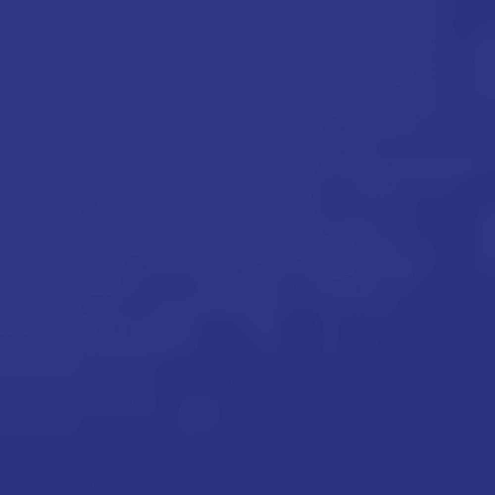HERO BLUE