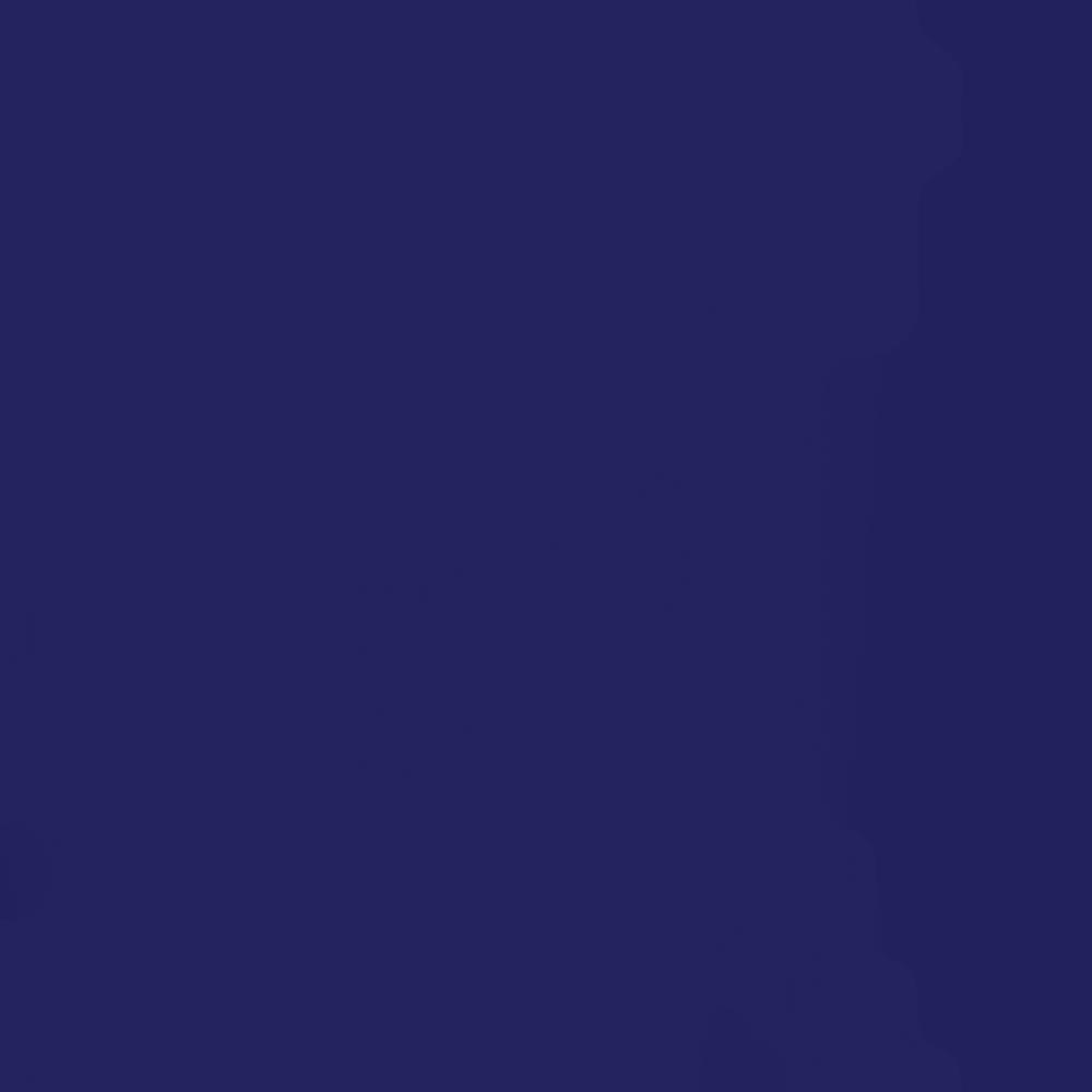 TAHOE BLUE 0410