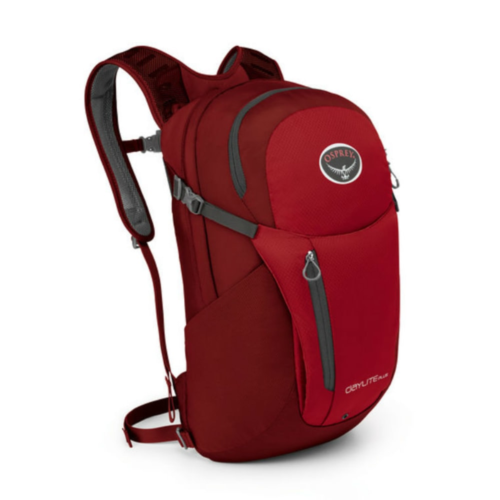 details for 100% quality 50% off OSPREY Daylite Plus - Eastern Mountain Sports
