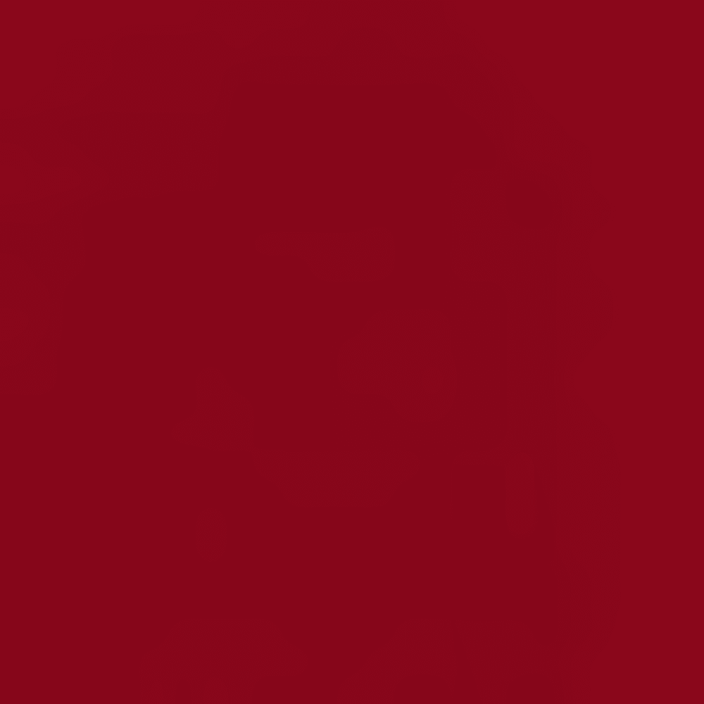 REAL RED 0407