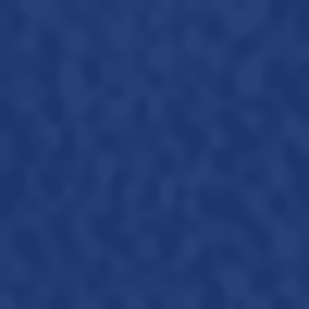 BLUE E92 HMI