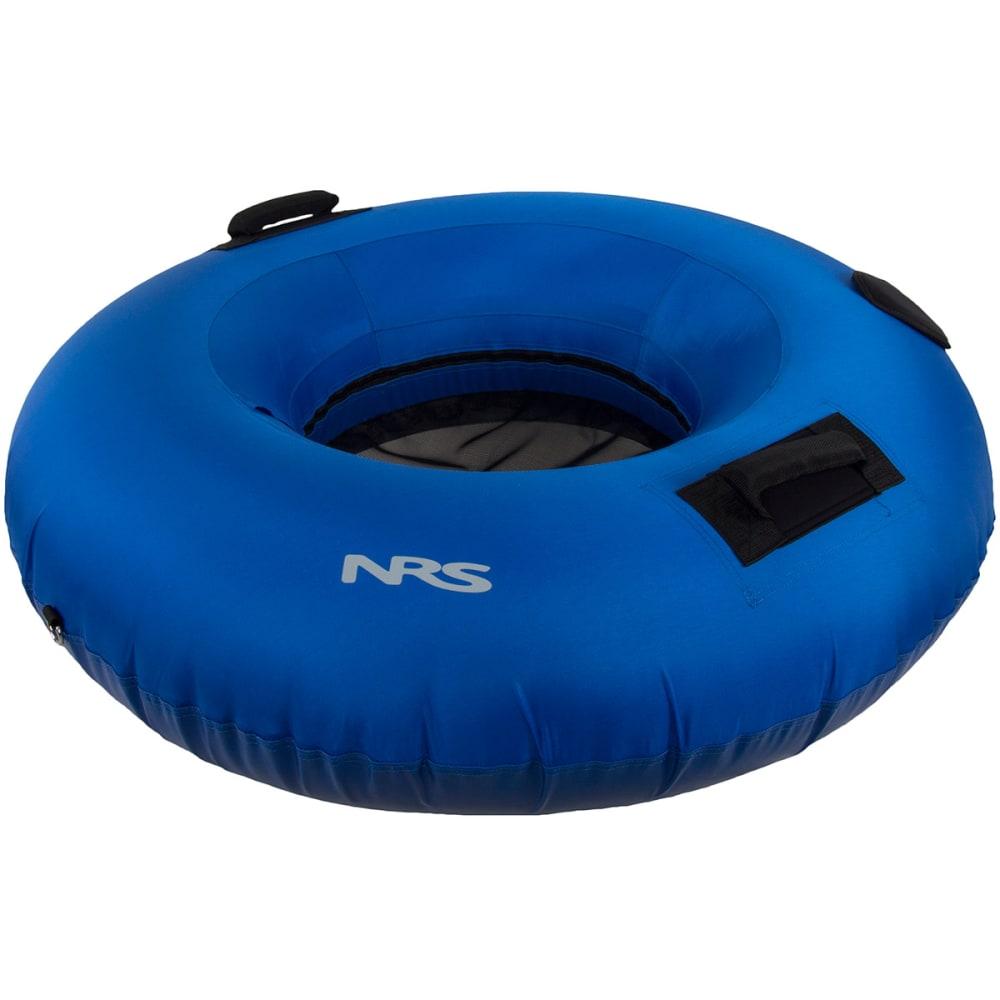NRS Wild River Tube - BLUE