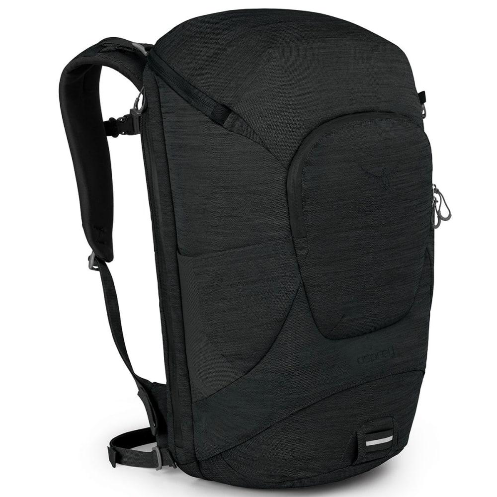 OSPREY Bitstream Daypack - BLACK