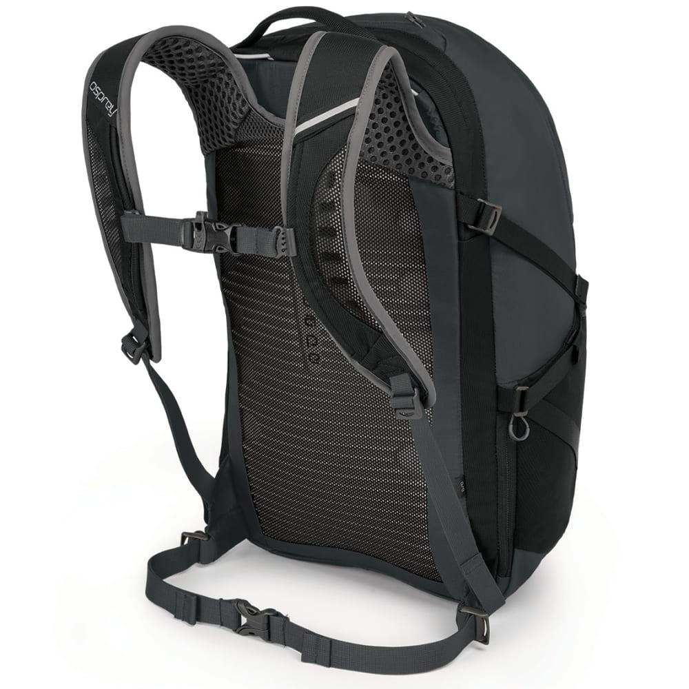 OSPREY Momentum 32 Backpack - BLACK