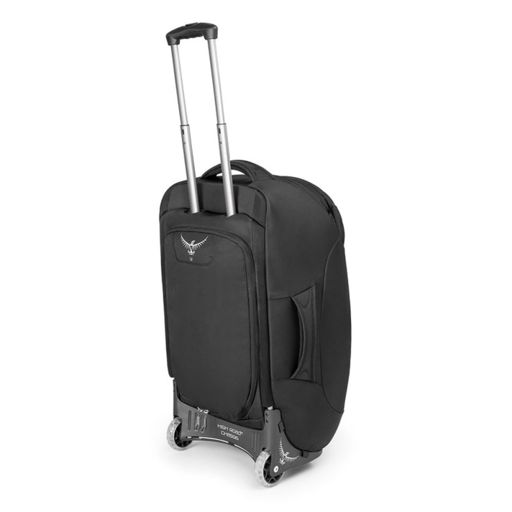 FLASH BLACK · OSPREY Sojourn 8214b837e2