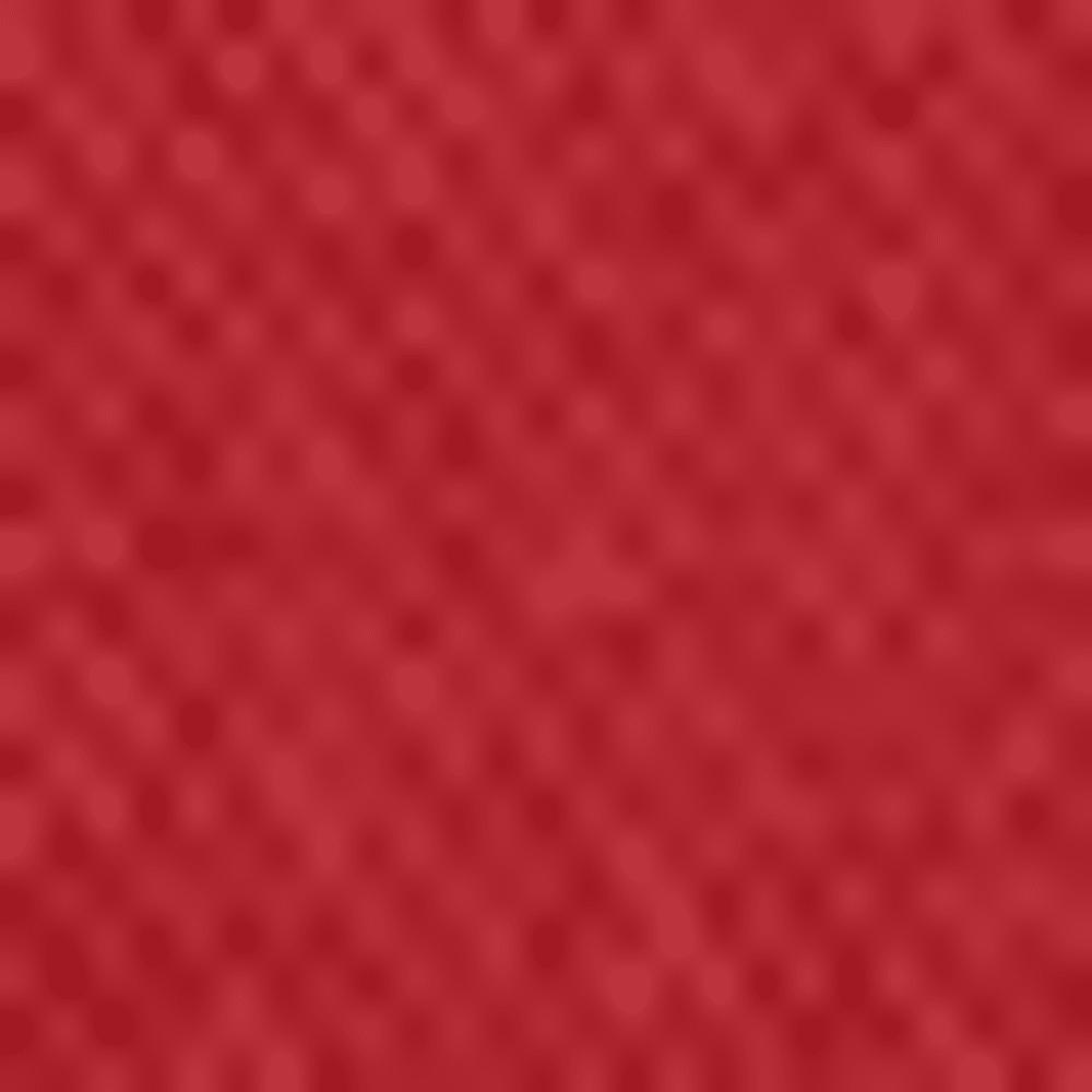 HOODOO RED