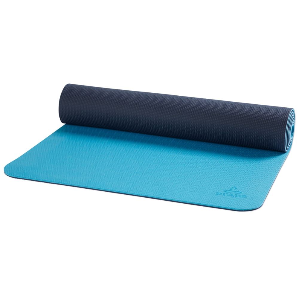 PRANA E.C.O. Yoga Mat - COVE